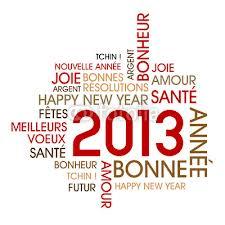 Très bonne année à tous ! dans BIJOUX imagesca44xpd5