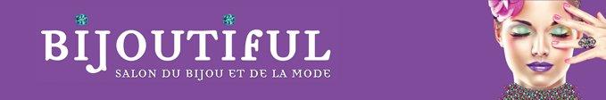 Couleurs et Création au Salon Bijoutiful à Nimes.... dans BIJOUX web_chemin_4735_1358259871