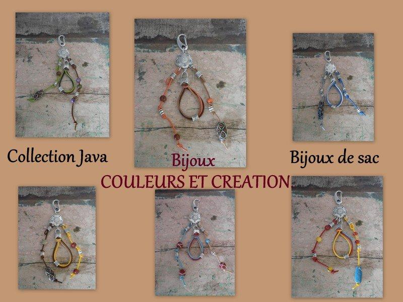 Les bijoux de sac ou porte-clés JAVA dans BIJOUX collection-java-et-borneo22